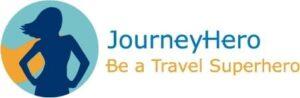 JourneyHero