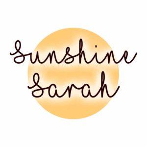 Sunshine Sarah